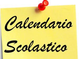 IIS-E.Vanoni-MB_calendario-scolastico