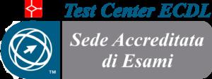 IIS-E.Vanoni-MB_test-center_ECDL