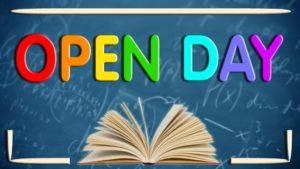 IIS-Vanoni-Vimercate-MB-Openday