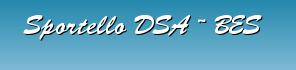 IIS-E.Vanoni-Vimercate-MB-sportello-DSA-BES