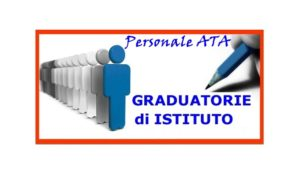 banner-graduatorie-di-istituto-ata