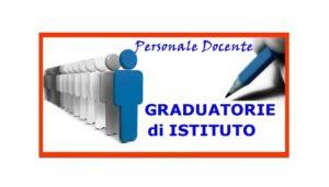 banner-graduatorie-di-istituto-docente-300x171