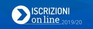 banner-iscrizioni-as-2019-20-IIS-Vanoni-Vimercate