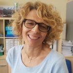 Prof.ssa Rita Casarotti
